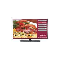 LG Electronics - 55LV570H - LG LV570H 55LV570H 54.6 1080p LE