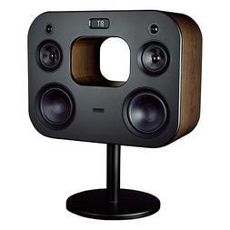 fi70 sound system