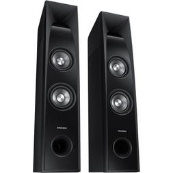 Samsung 2.2-Channel 350 Watt Floor-Standing Surround Sound S