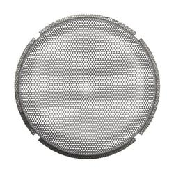 """Rockford Fosgate P3SG-10 10"""" Shallow Stamped Mesh Sub Grille"""