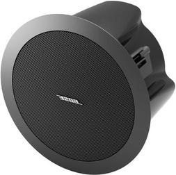 Bose FreeSpace® Model 16 loudspeaker
