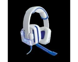 Armaggeddon FUZE 7 7.1 Surround Sound Gaming Headset Alpine