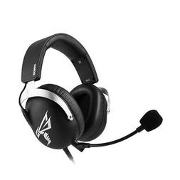 Somic G805 USB Wired Gaming Headset 7.1 Surround Sound Headp