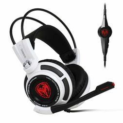 g941 gaming headset 7 1 virtual surround