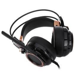 g941 active virtual surround sound usb wired