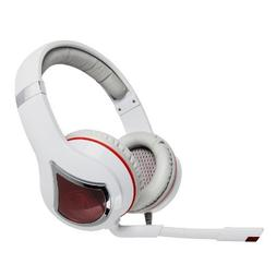 Somic G945 V2012 7.1 Surround Sound Gaming Headset USB With