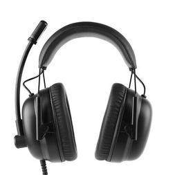 gaming earphone 7 1 virtual surround sound