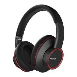 Mixcder HD601 NFC Bluetooth Wireless Headphones AptX-LL Surr