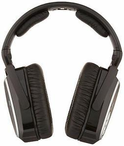 Sennheiser HDR 165 Accessory RF Wireless Headphone for RS 16