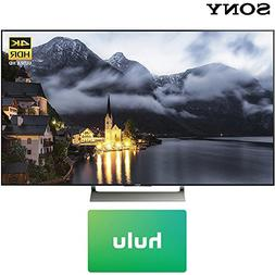 hdr ultra smart tv 2017