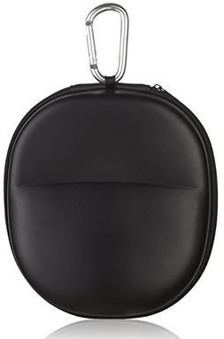 Headphone Case Bluetooth Headphones Case Wireless Headphones