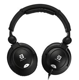 Ultrasone HFI-450 S-Logic Surround Sound Professional Closed