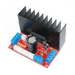 HIFI TDA7388 4 channels home <font><b>amplifier</b></font> b