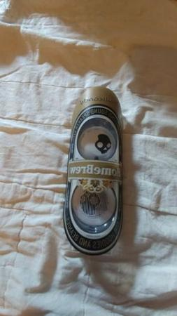 Skullcandy Home Brew Surround Sound Speaker Kit