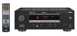 Yamaha HTR-5740 6.1 Channel Digital Home Theater Receiver