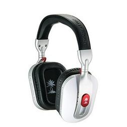 Turtle Beach i30 Premium Wireless Mobile Headset with Active