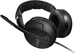 ROCCAT KAVE XTD ANALOG Premium 5.1 Surround Sound Analog Gam