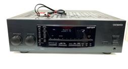 Kenwood KR-V7080 Audio Video  Surround Sound Stereo Receiver