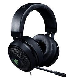 Razer Kraken 7.1 Chroma V2 Gaming Headset Black