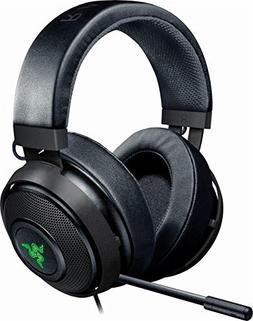Razer Kraken 7.1 V2 Gunmetal Edition - Digital Gaming Headse