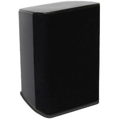 1000W BLUETOOTH HOME THEATER SYSTEM Sound Speakers Dolby Digital