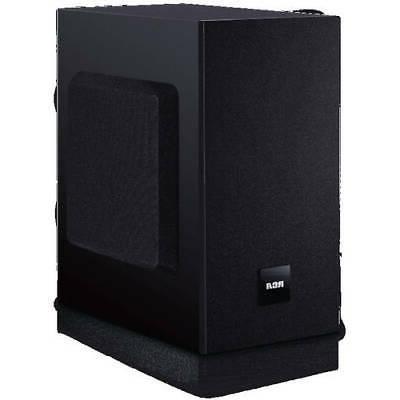 1000W BLUETOOTH SYSTEM Surround Sound Speakers Dolby Digital 5.1