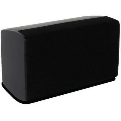 1000W BLUETOOTH SYSTEM Speakers Dolby 5.1
