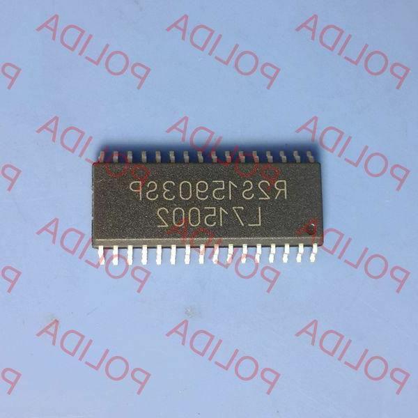 1pcs with surround sound controller sop 32