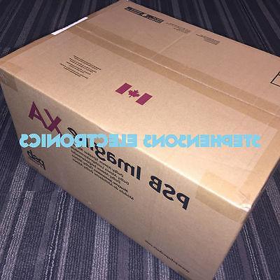 2017 Pair of PSB Imagine XA Atmos Module Speaker