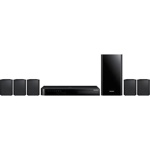 Samsung 5.1 Watt Bluetooth Theater