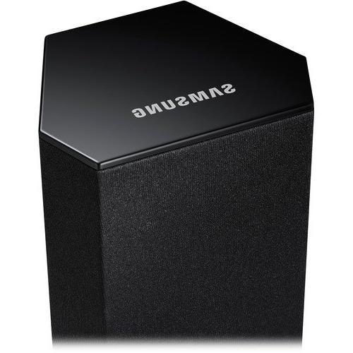 Samsung Watt
