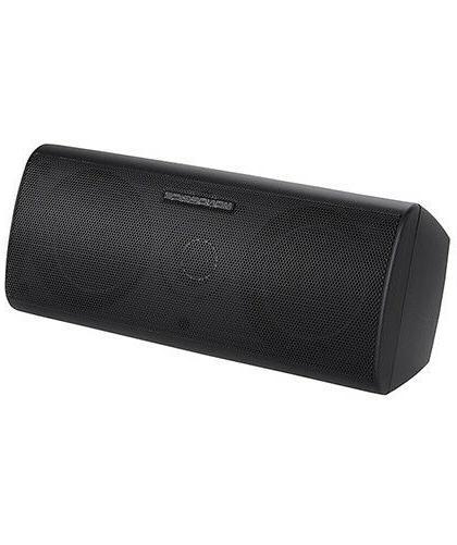 5.1 Home Surround Satellite Speakers