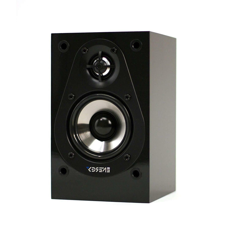 Energy 5.1 Home Theater Audio
