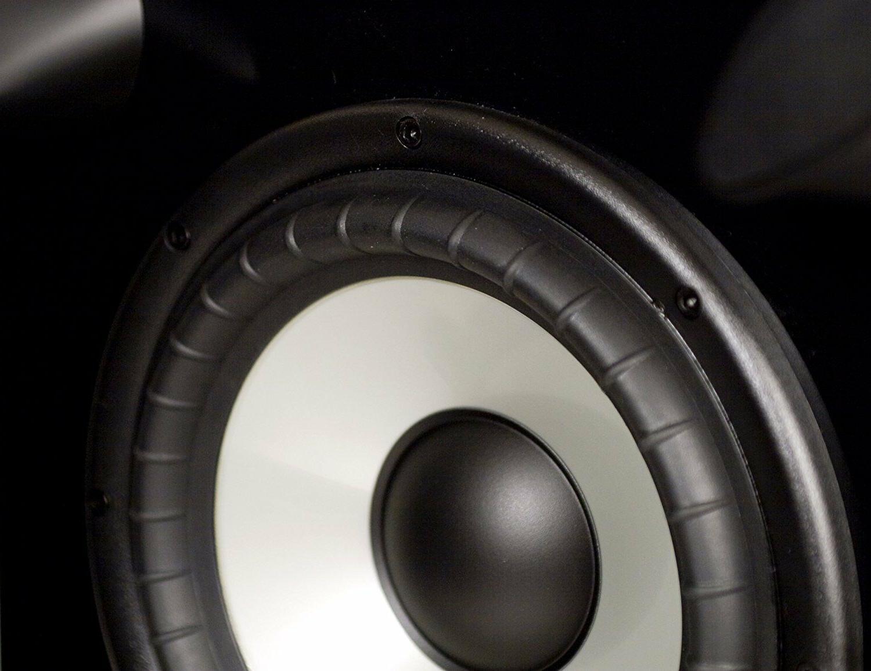 Energy Take Home System Audio Speaker