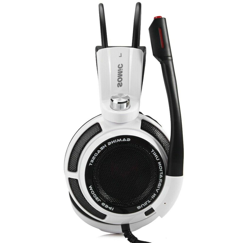 Somic - Gaming Headset