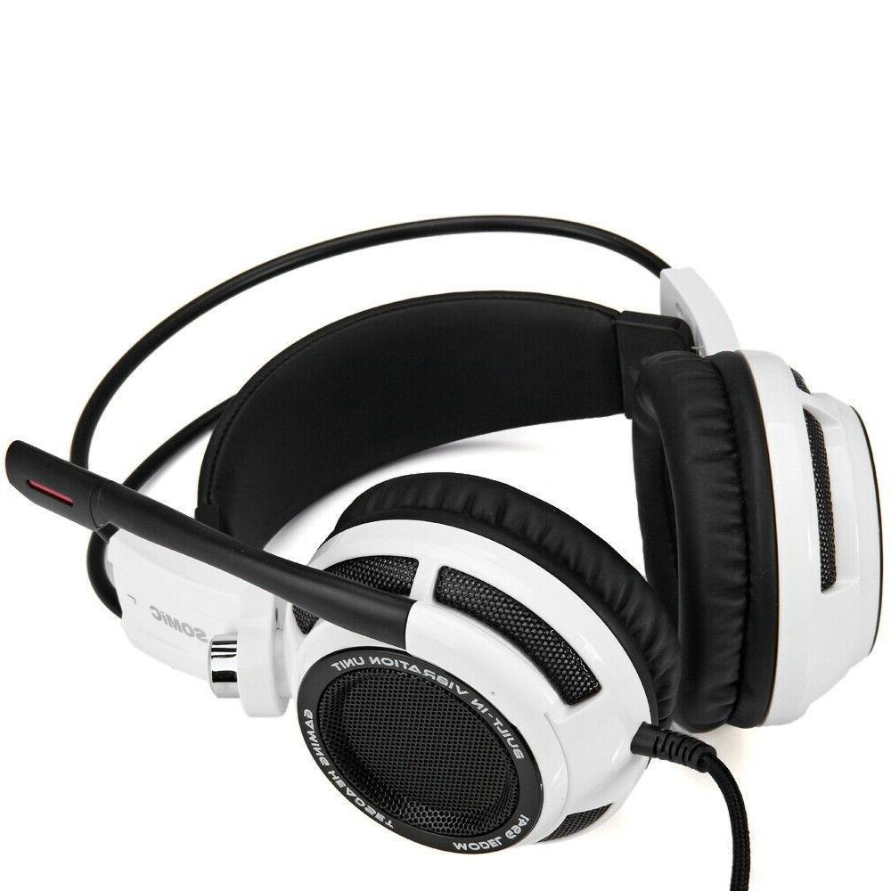 7 1 virtual surround sound g941 usb