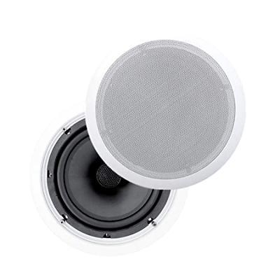 8 HiFi Surround Sound Speaker Ajustable