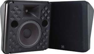 8350 power cinema surround speaker