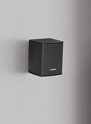 Bose - Acoustimass Series V Home Speaker -