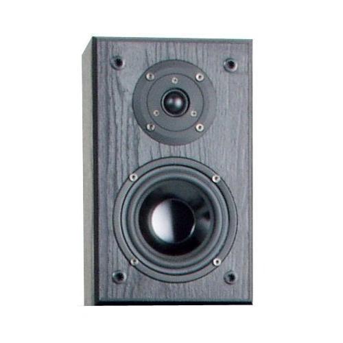 Fluance Sound Home Speaker including Floorstanding Towers, Center Rear Speakers