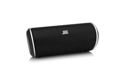 JBL Flip Portable Stereo Speaker with Wireless Bluetooth Con