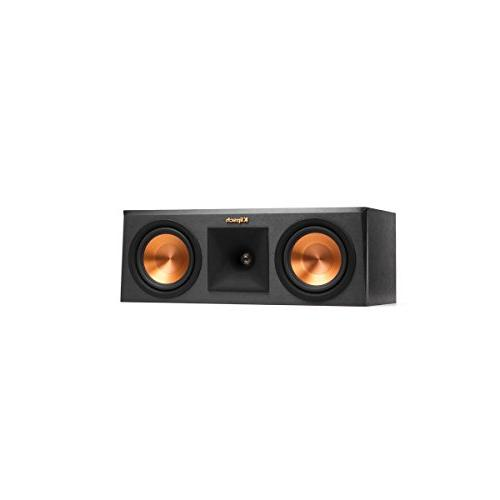 Klipsch 7.1 Reference Premiere Surround Package R-110SW and a FREE Wireless Kit