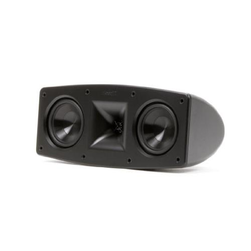 Klipsch Home Theater Speaker System