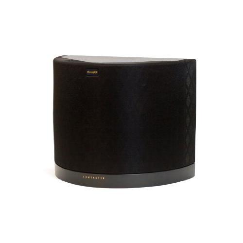 Klipsch RS-42 II Reference Series Surround Speaker