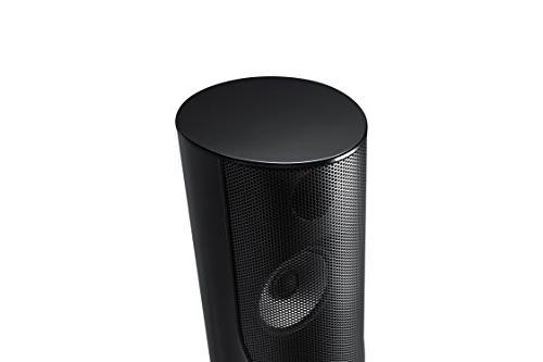 Samsung 1000w Smart Blu-ray Home System -