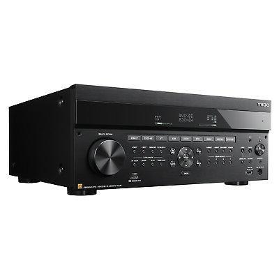 Sony STRZA3000ES 7.2-Channel 4K AV Receiver