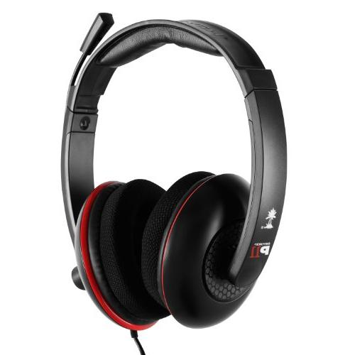 Turtle Beach Force Gaming - Dolby Surround -