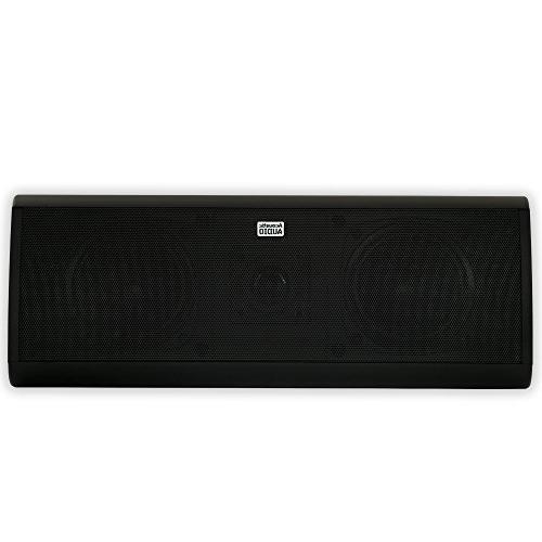 Acoustic Audio Center Speaker 500