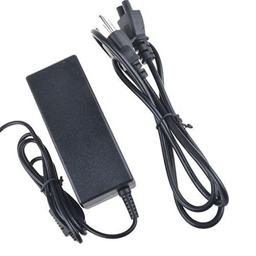 Digipartspower Adapter Cat. Channel Stereo Soundbox Sound Box Sound Speaker System