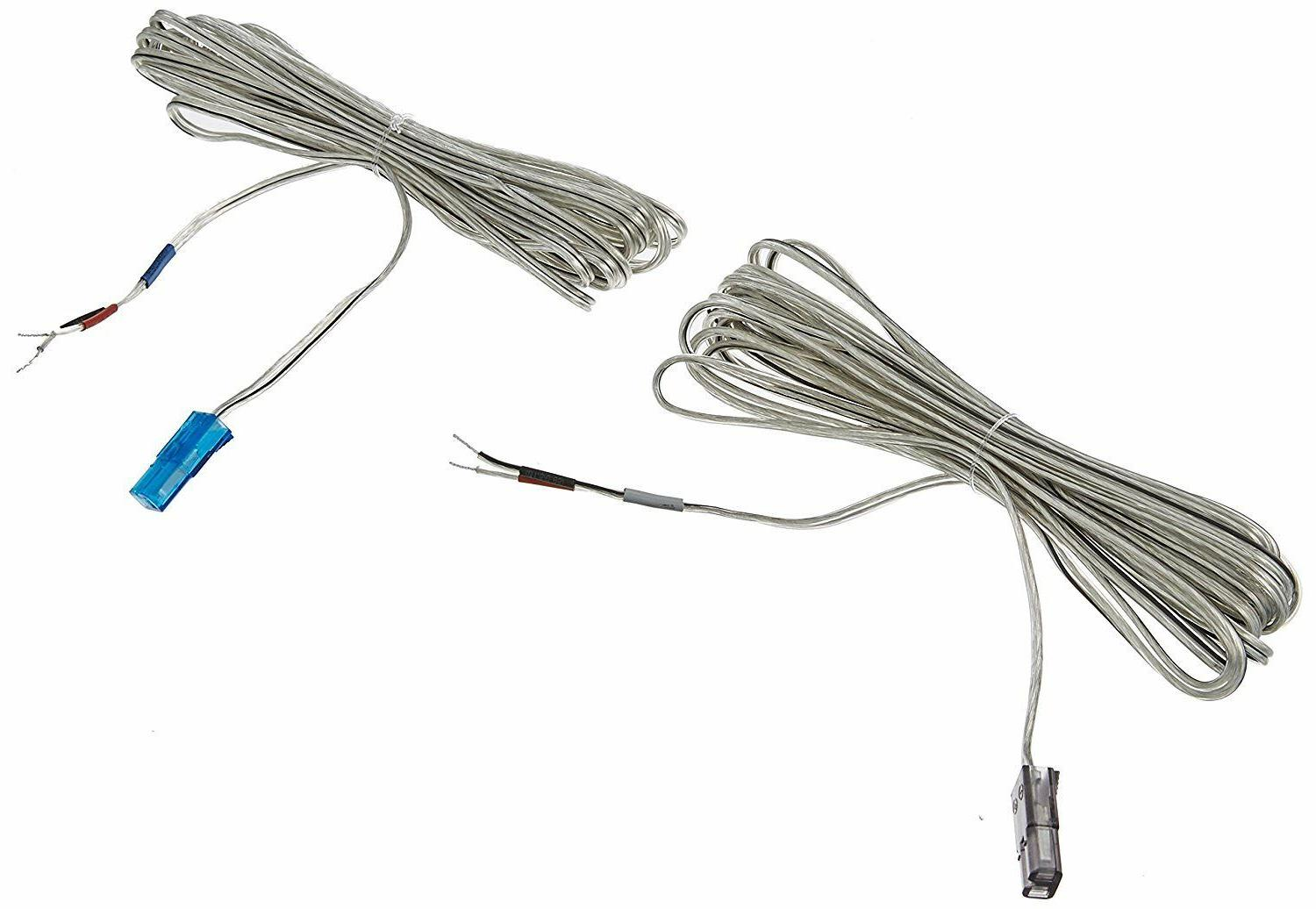 ah81 02137a a s part speaker wire